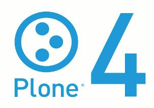 Plone 4.3 Alpha Release